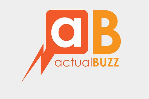 a-buzz