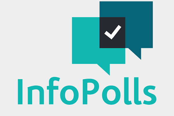 infopolls